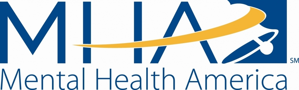 new_mha_logo.jpg