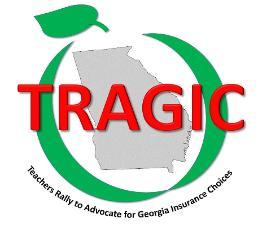 tragic_logo-271x235.jpg
