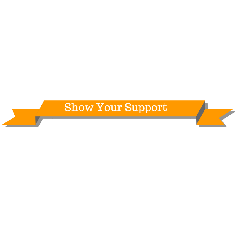Show Your Support Ribbon_Shadow.fw.png