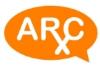 ARxCLogo.jpg