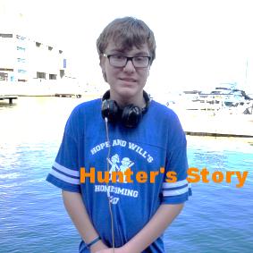 Hunter Pruitt.png