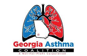 GA Asthma.jpg