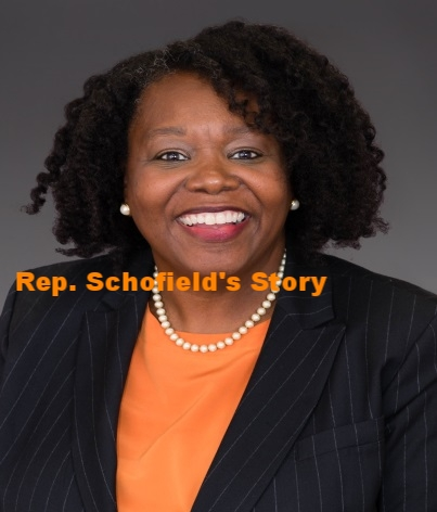 Rep. Kim Schofield.jpg