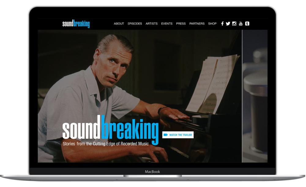 sample_soundbreaking_lt.png