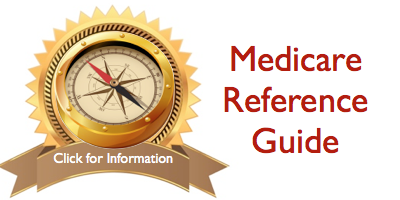 Medicare Reference Guide