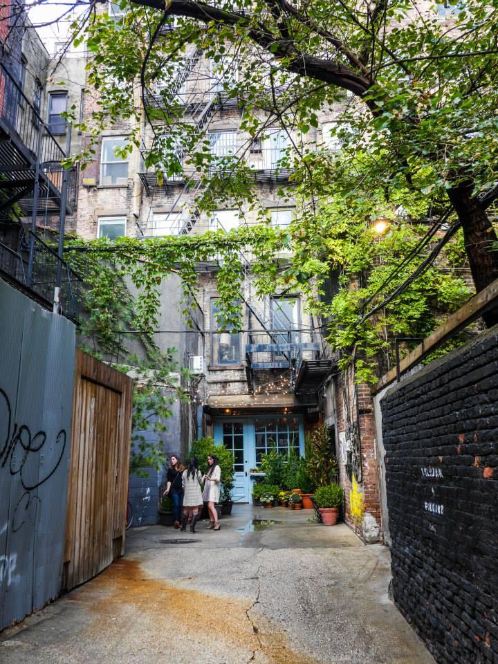 NYC_freemans.jpg