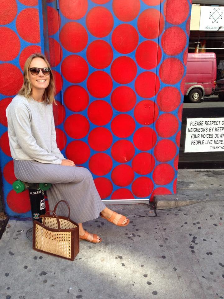 NYC_Anna_prick.jpg