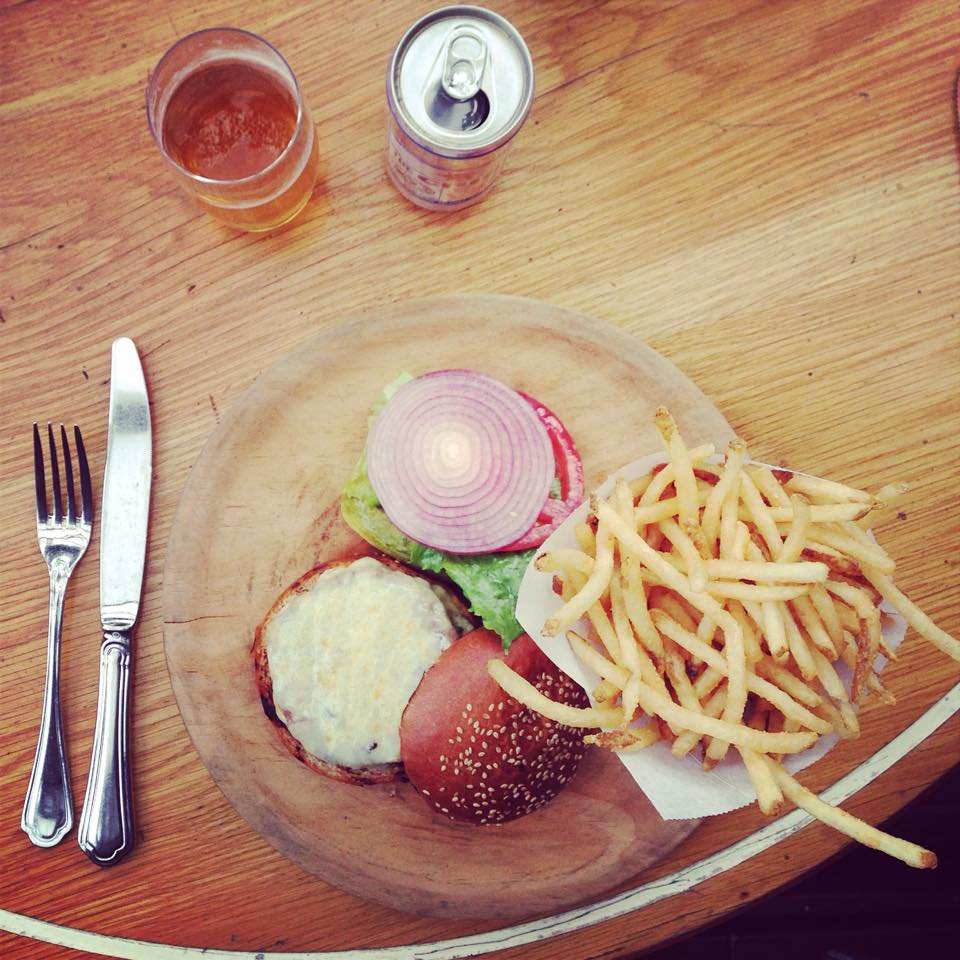NYC_hamburger.jpg