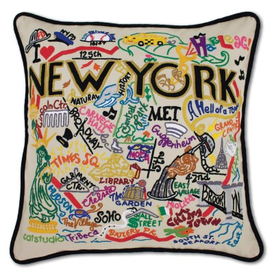 pillow_nyc.jpg