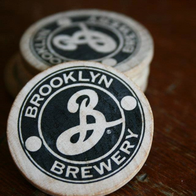 hello getaway, city guide, nyc, brooklyn brewery