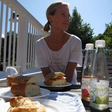 hello getaway, sweden, gothenburg, gunnebo koffeehouse and restaurant