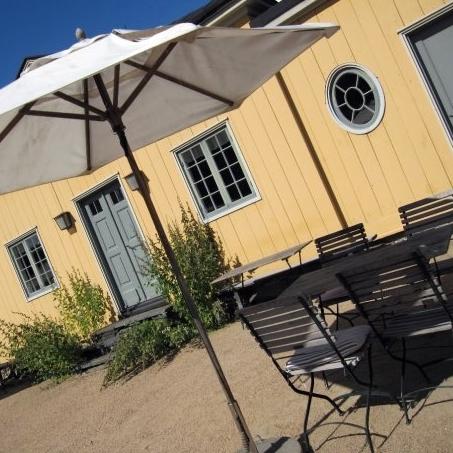 hello getaway, sweden, gothenburg, gunnebo coffeehouse and restaurant