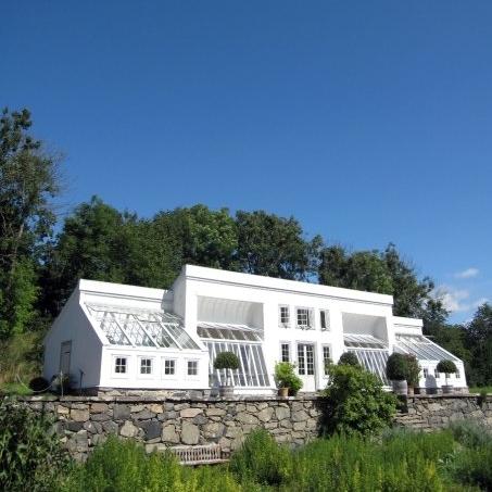 hello getaway, sweden, gothenburg, gunnebo house and gardens