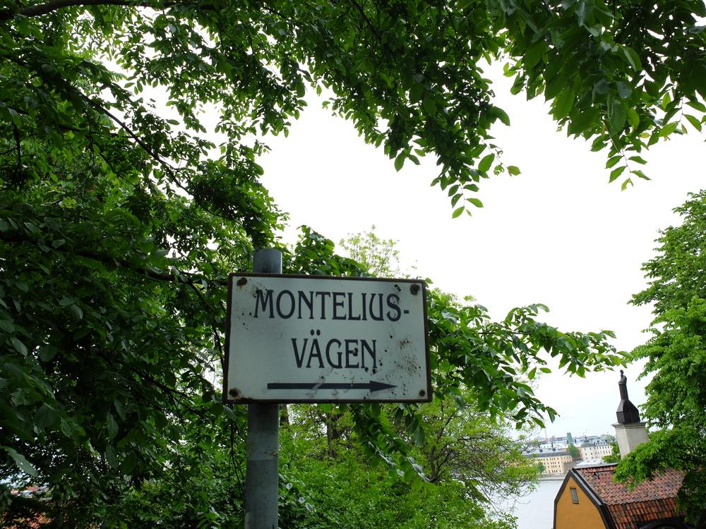 hello getaway, sweden, stockholm, söder, promenad, mariaberget