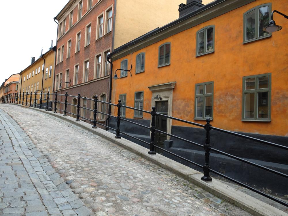 hello getaway, sweden, stockholm, söder, promenad