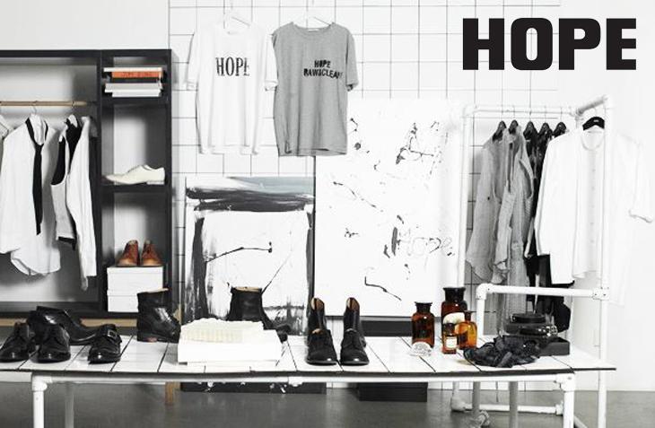 HopeStockholm_.jpg