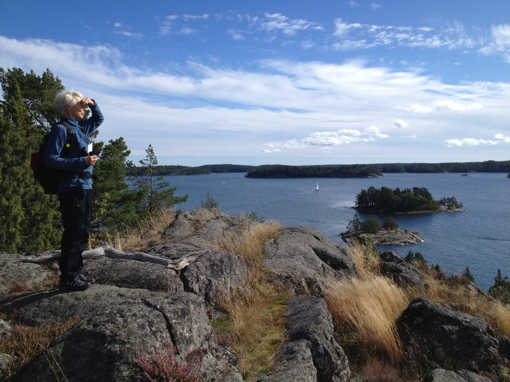grinda island stockholm archipelago weekend guide mini tips hello getaway