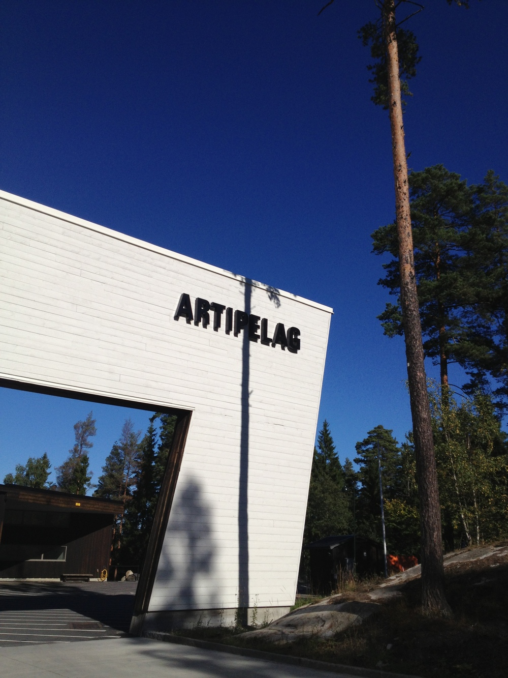 artipelag stockholm weekend guide hello getaway