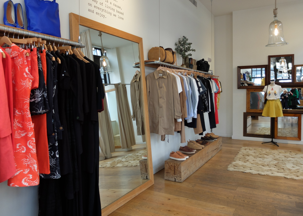 shopping med winds hello getaway city guide old spitafields east london