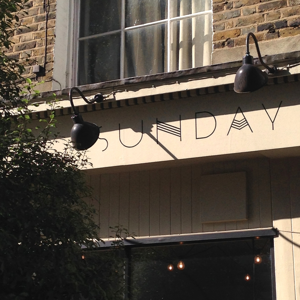 sunday islington best brunch london city guide hello getaway