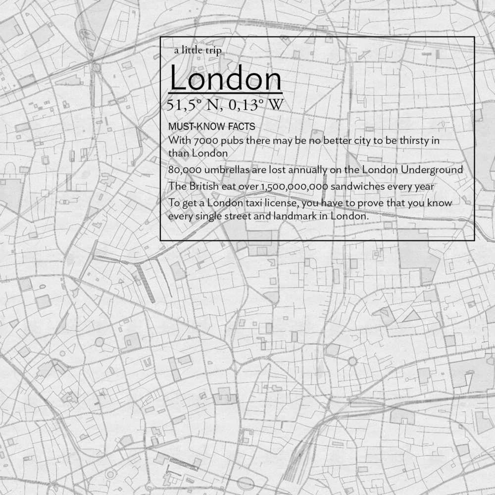 mini_london guide.png