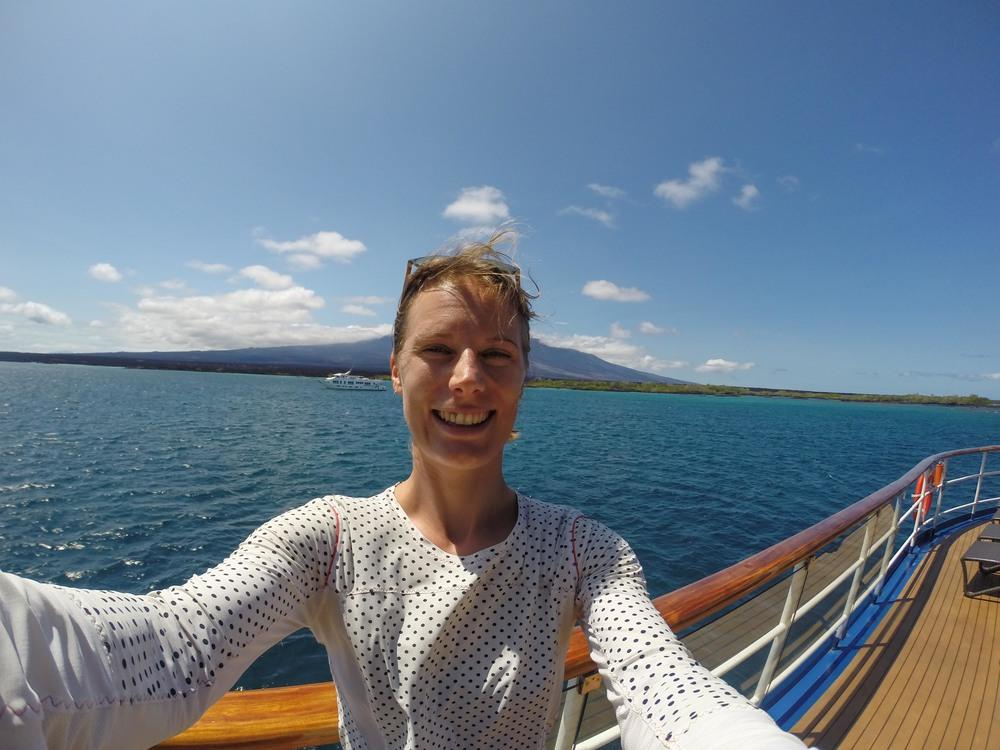 galapagos cruise diving snorkeling ecuador hello getaway
