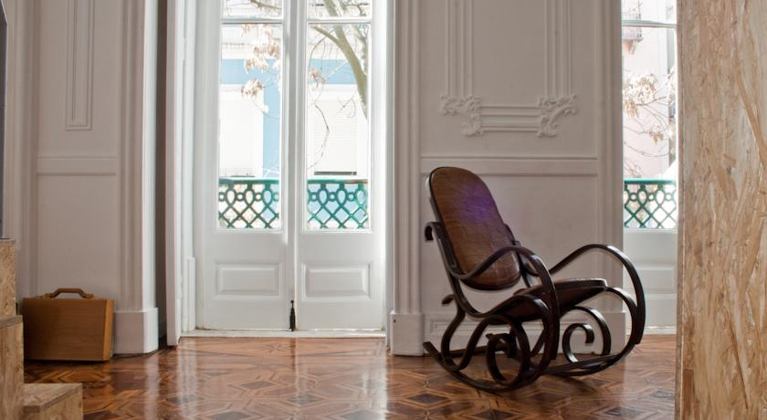 The independent hostel and suites booking Lisbon hello getaway cityguide