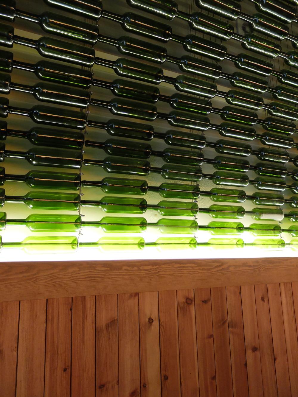 by the wine bar hello getaway cityguide lisbon portugal