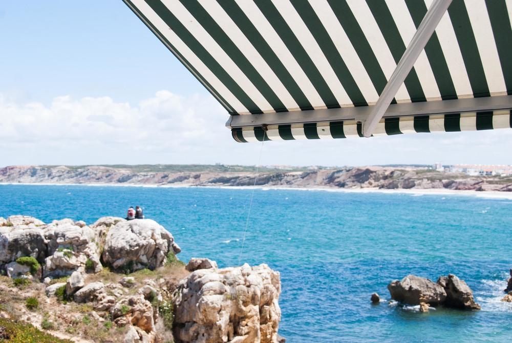 summer portugal roadtrip baleal hello getaway cityguide weekend