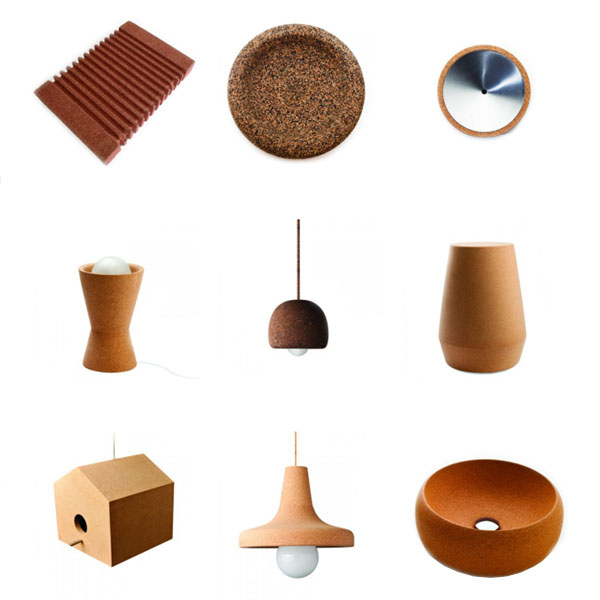 cork-products-from-portugal-at-100-design.jpg