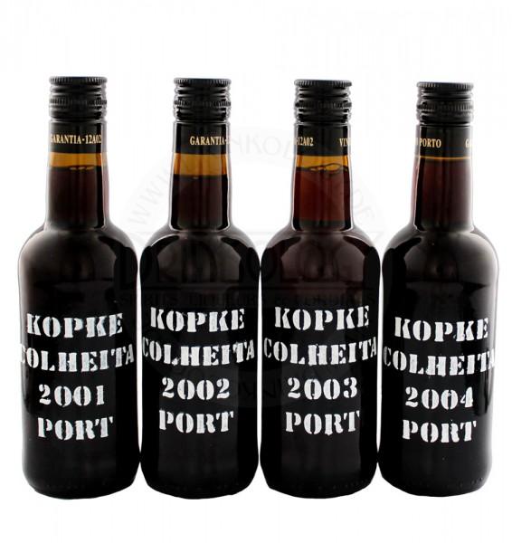 kopke-giftset-flaschen_720x600.jpg