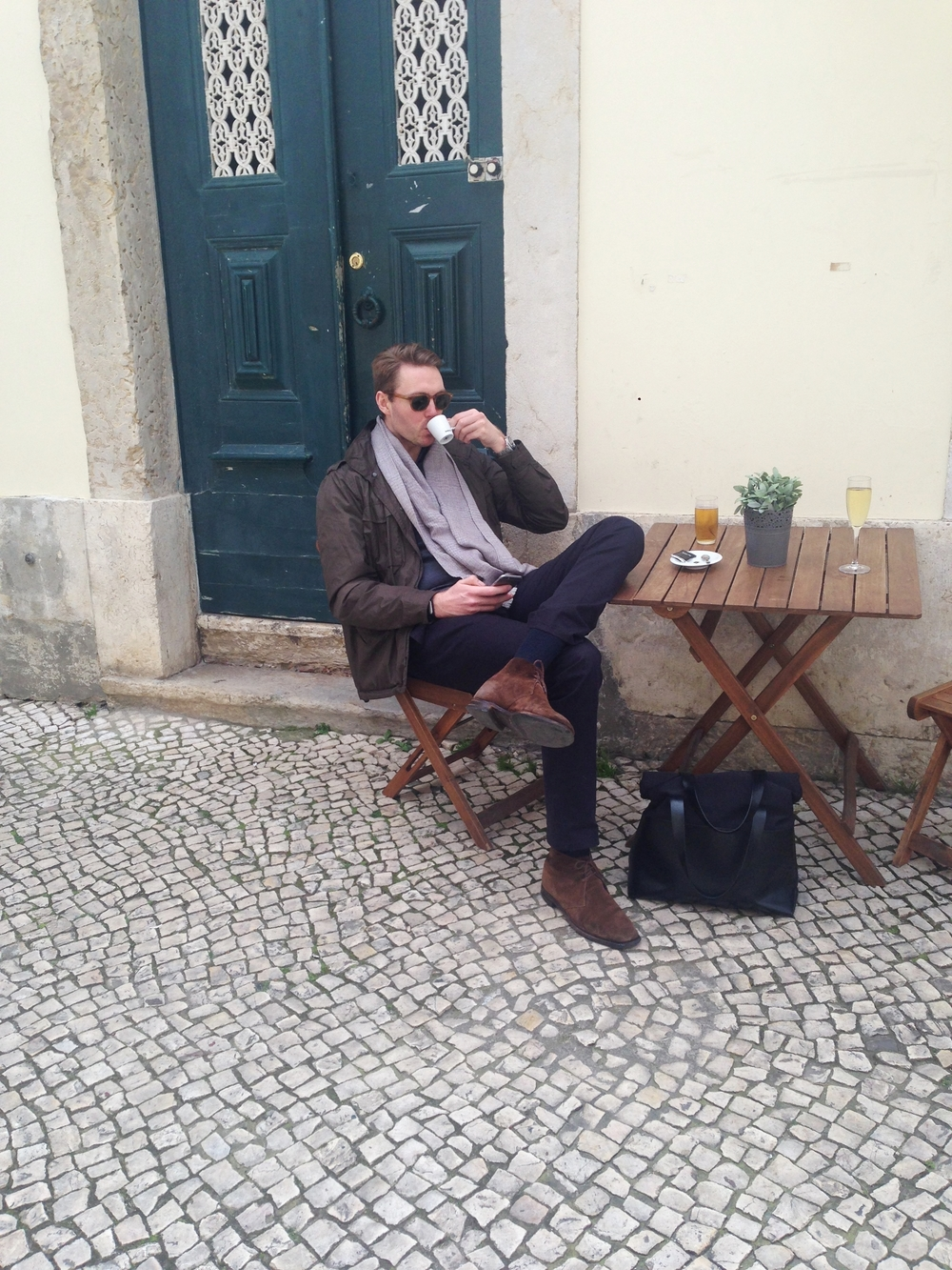 AO PE DA SE Lisbon hellogetaway cityguide