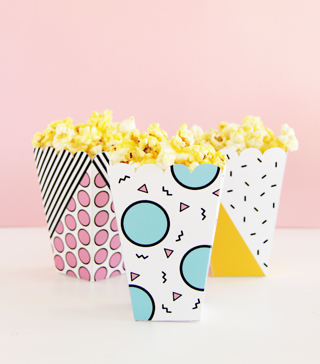 Pop-Popcorn-Box-LR3.jpg