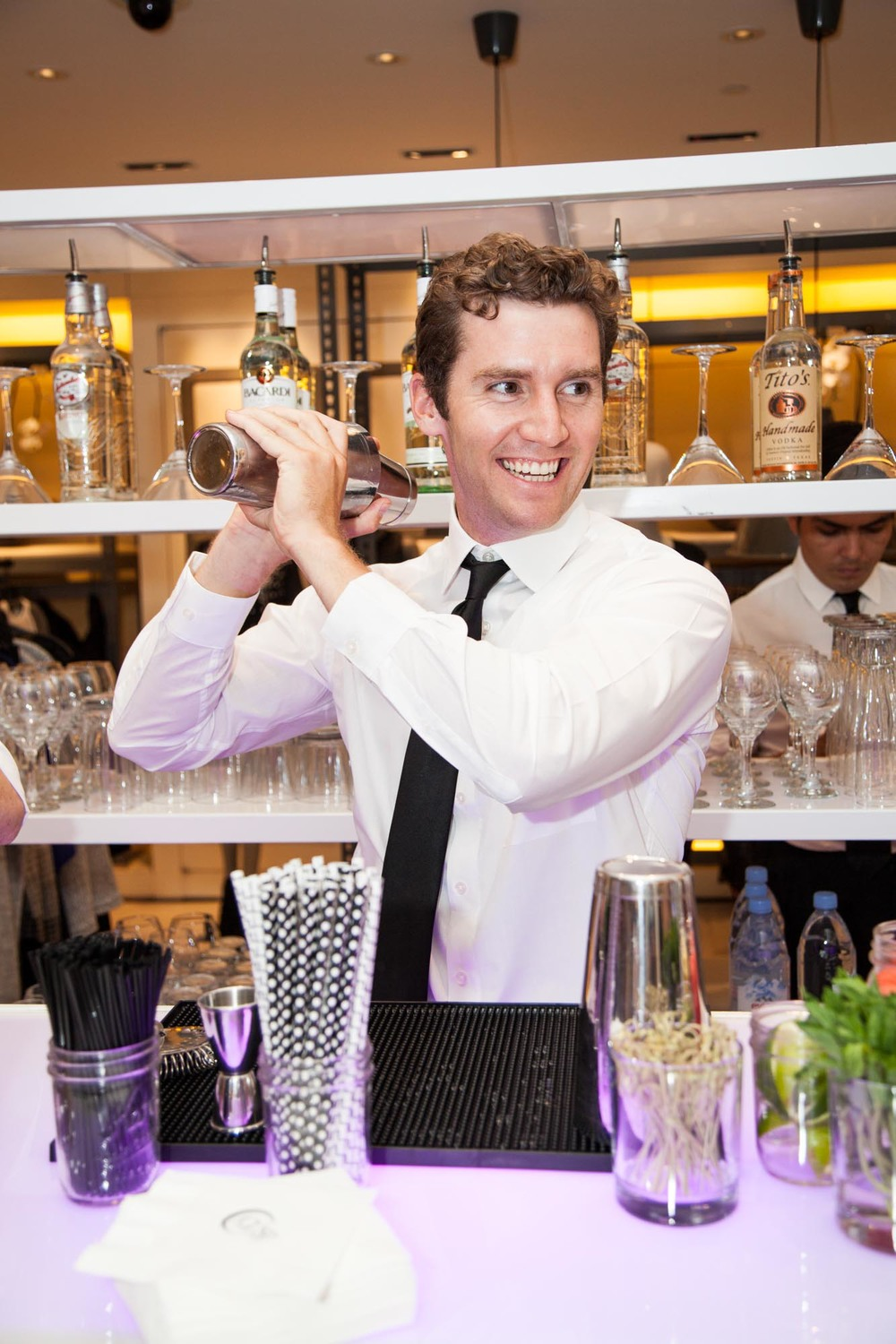 Bartender Photo (2).jpg
