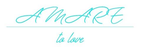 Amare Logo.jpg