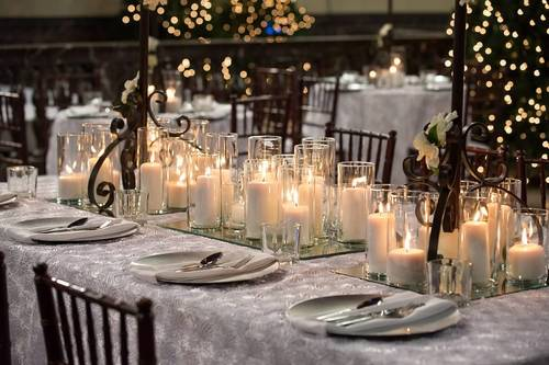 Table+Setting+(David+Tutera+Celebrations).jpeg
