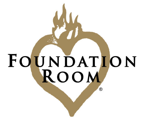 Foundation-Room-logo-on-white.jpg