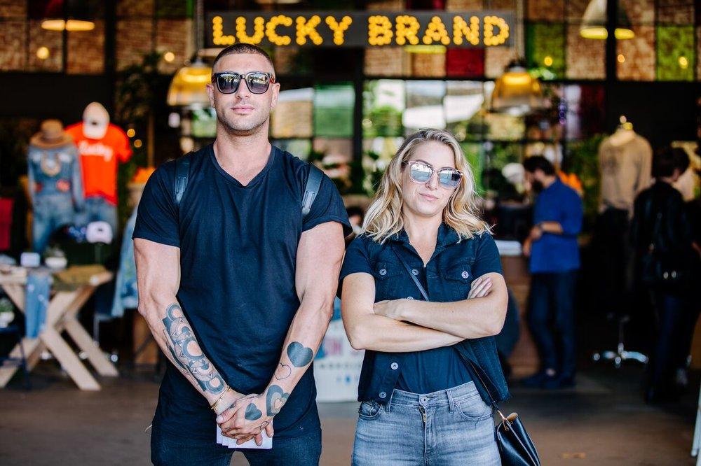 170512 Lucky Brand 6277.jpg