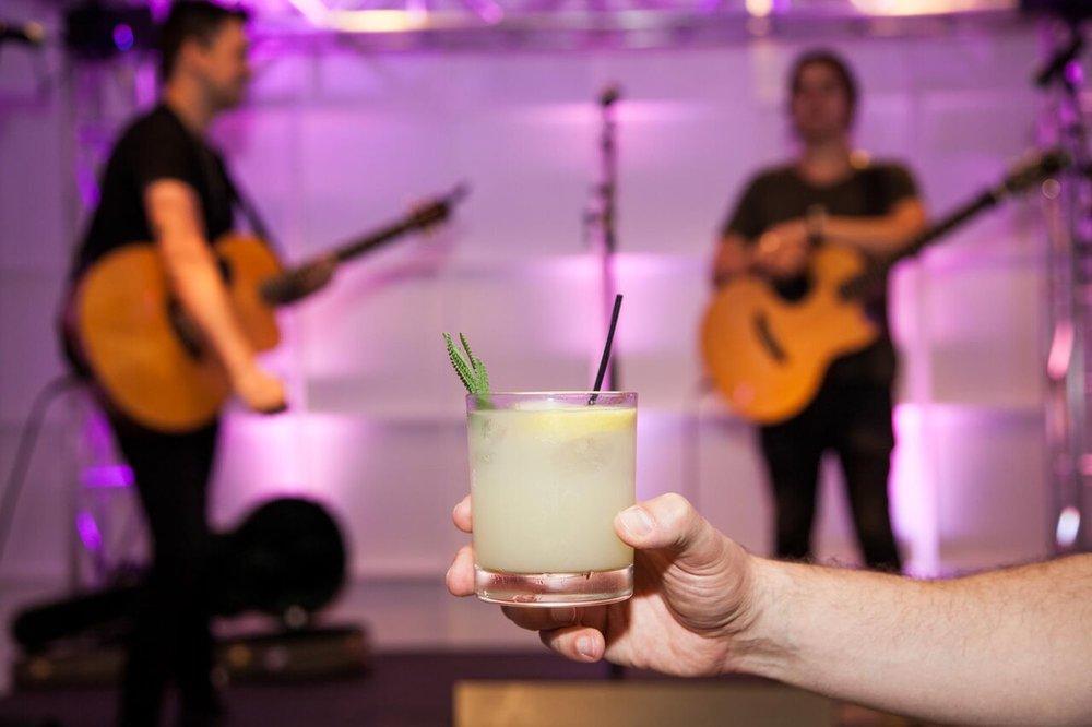 Cocktail & Entertainment Photo_preview.jpeg