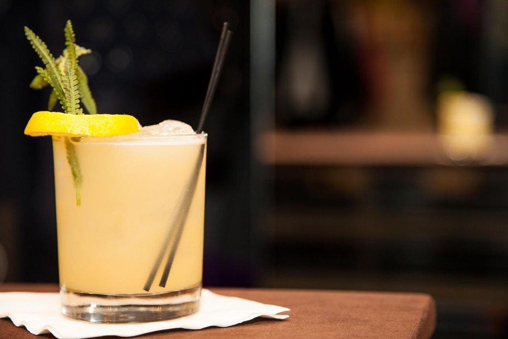 SENSIBLE PACKAGE - sensible alcohol, cocktails, rentals, staff