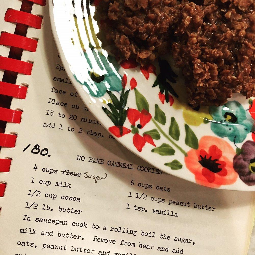 No+Bake+Cookies