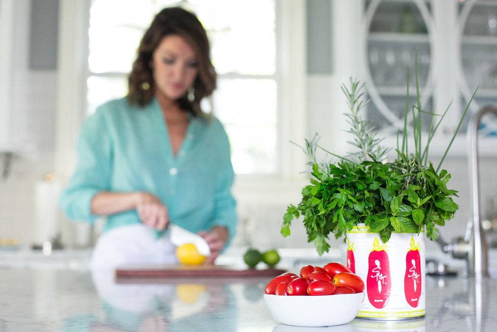 VIDEOS - Watch recipes in action!