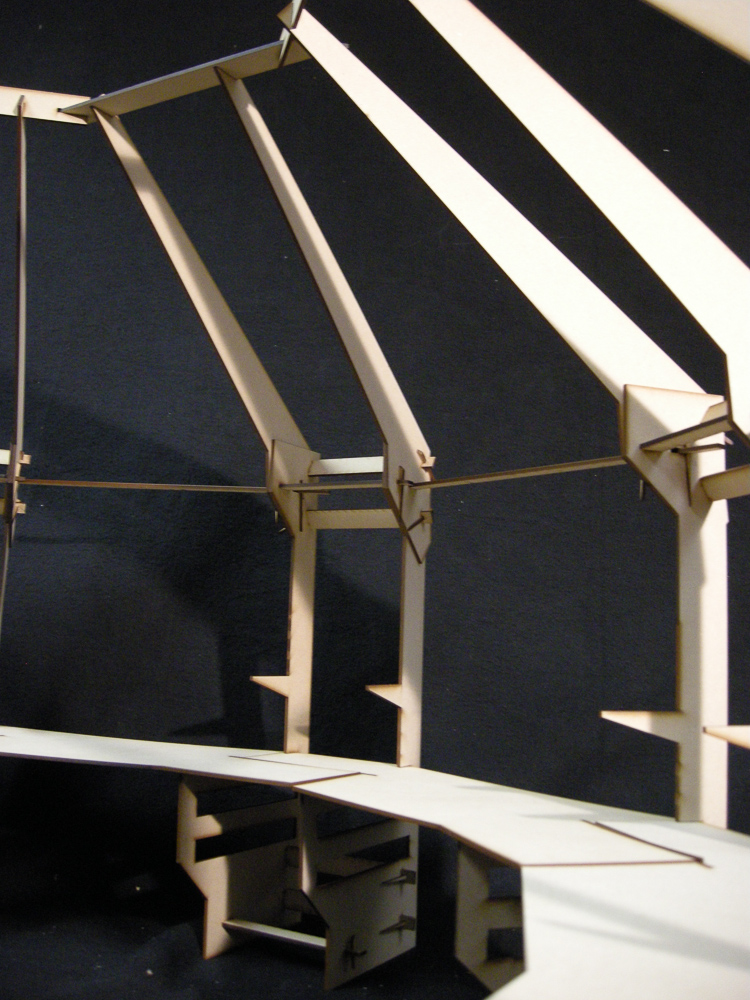 Kirk Drogsvold - Wiki House-3.jpg