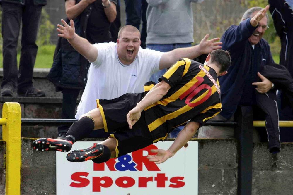 SPPA_2015_Sport_Features_17082013001.jpg