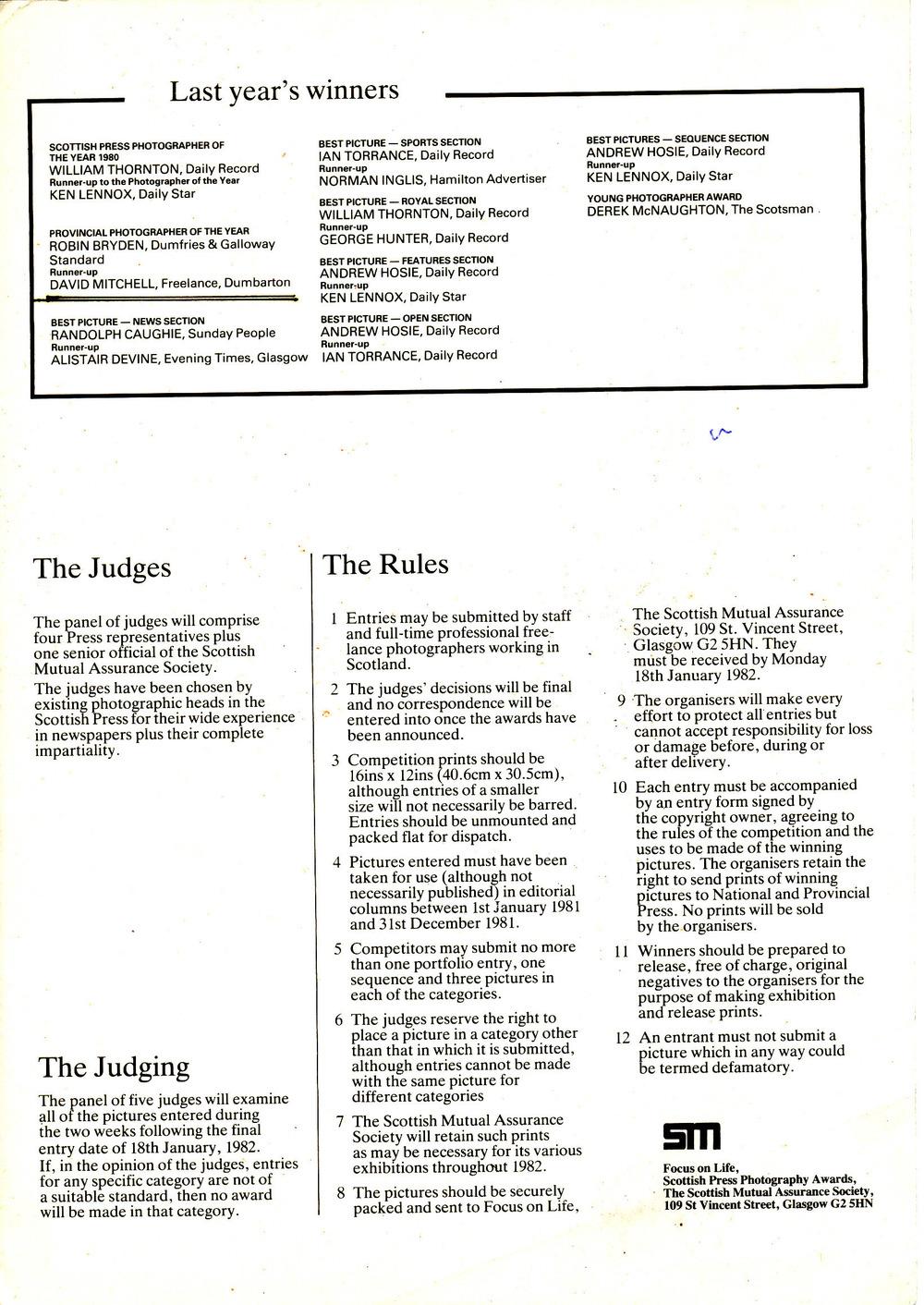 SPA 1980.jpg