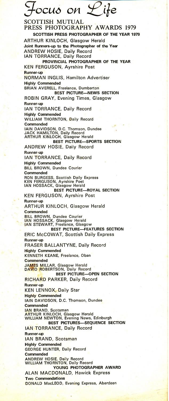 PPA 1979.jpg