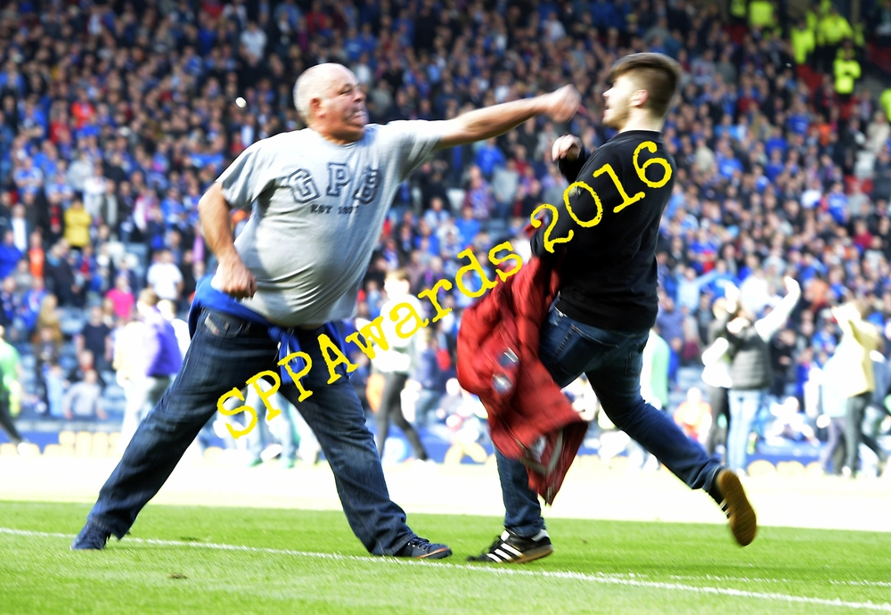 SCOTTISHCUPFINAL 2.jpg