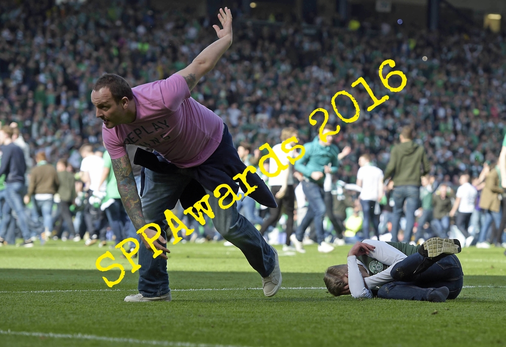SCOTTISHCUPFINAL1.jpg