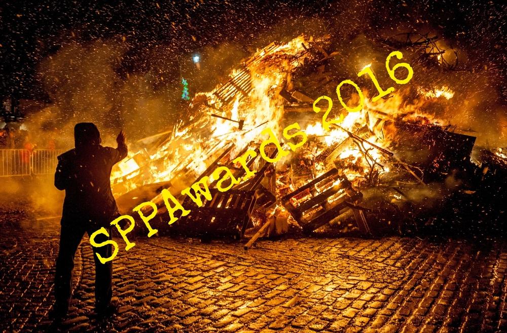 Biggar bonfire.jpg
