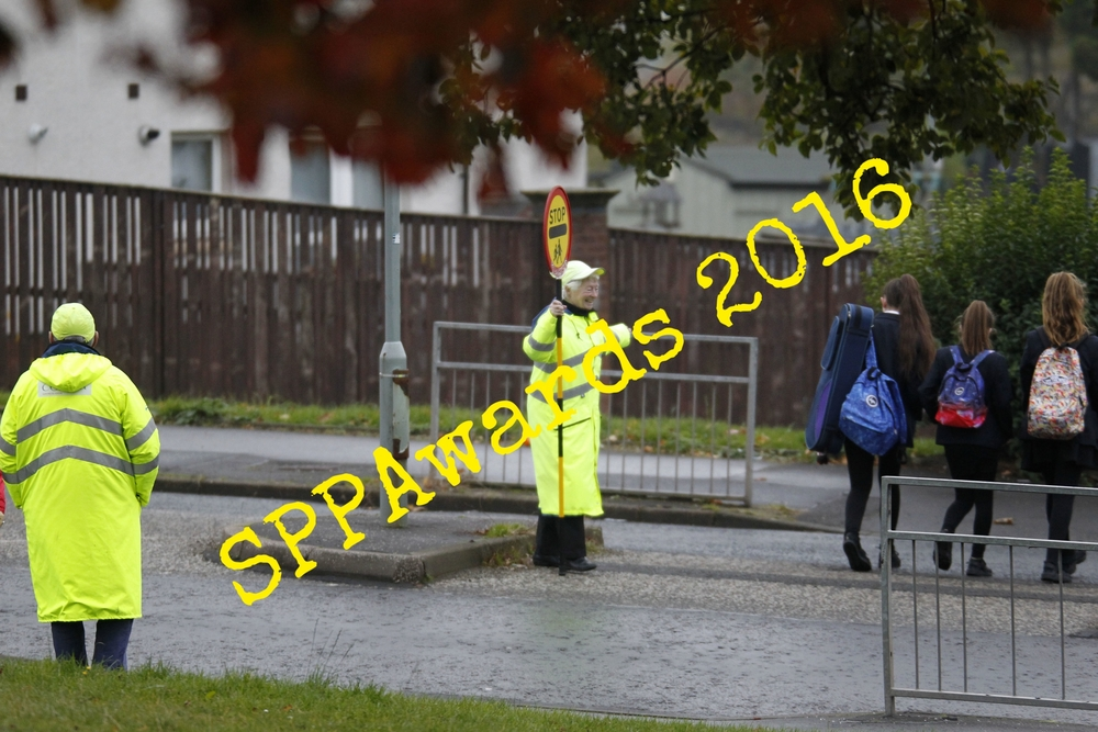 Betty Dixon Lollipop Lady.JPG